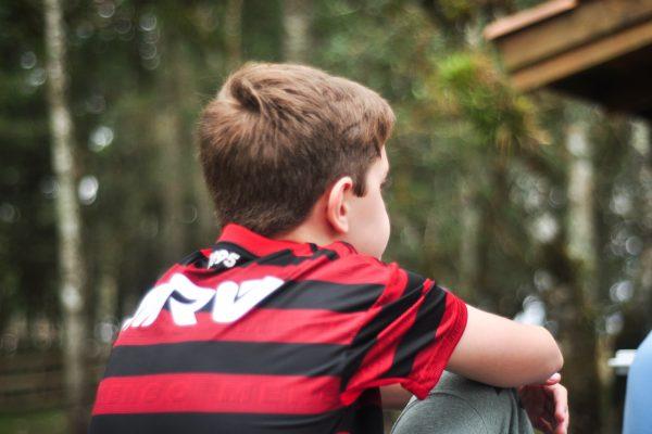 ENS e Flamengo firmam parceria de cunho social para desenvolvimento de atletas olímpicos