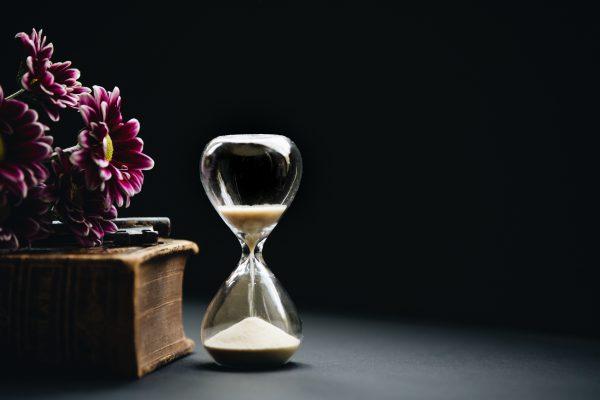 Como o seguro de vida colabora com a sucessão patrimonial