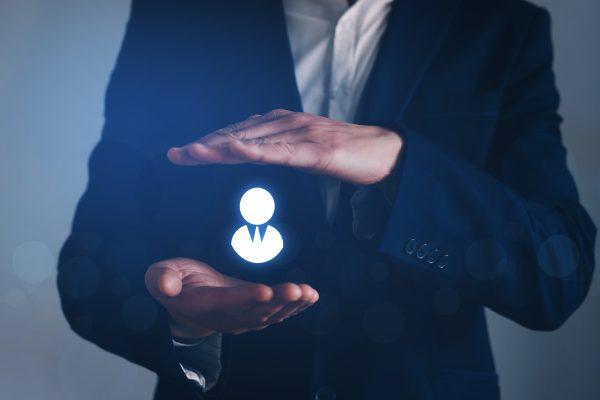 O quê o cliente espera de seu escritório?