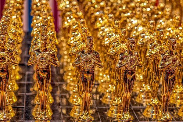 """Tudo pronto para o """"Oscar do Seguro"""", promovido pelo CVG-RJ"""