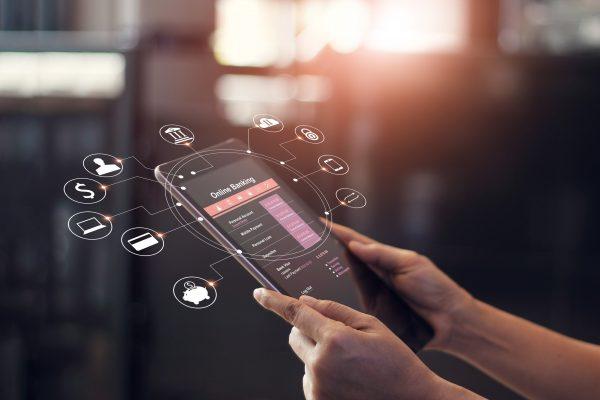 Quais as tendências da tecnologia no mundo?