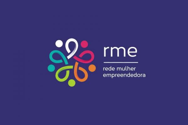 Liberty Seguros patrocina 9º Fórum da Rede Mulher Empreendedora