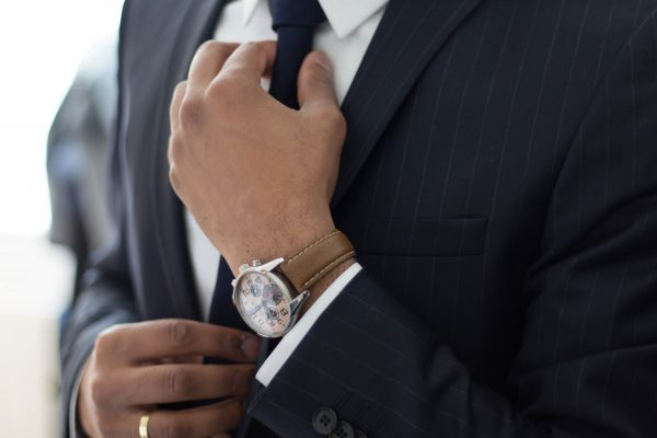 AXA anuncia executivo de contas em Londrina (PR)