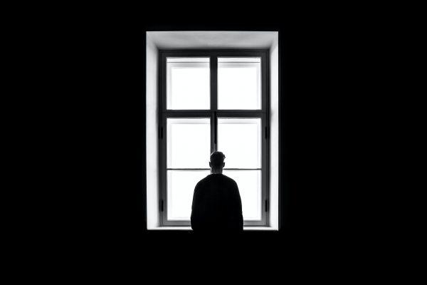 Atenção e cuidado com a saúde mental durante e pós-pandemia