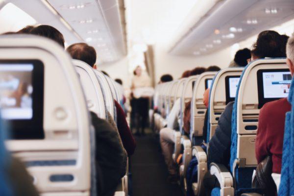 Emirates oferece cobertura expandida de múltiplos riscos no seguro de viagem