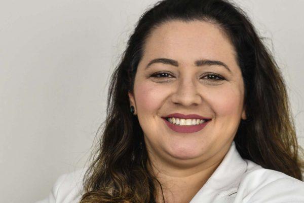 Erika Graciotto é líder de Employee Insights da Willis Towers Watson / Divulgação