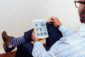 7 respostas sobre previdência complementar