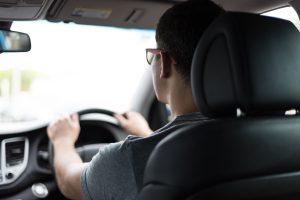 SP: Veículos com placas terminadas em 0 devem ser licenciados neste mês