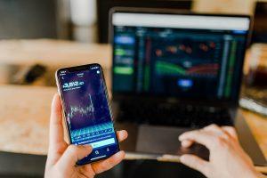 Confira o Raio-XP da Bolsa de Valores no mês de dezembro