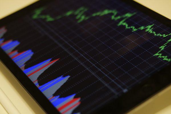 Taxa de crescimento do setor de seguros nos 12 meses móveis até setembro de 2020 foi de 3,4%