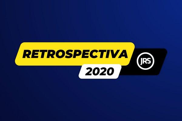 Revista JRS apresenta retrospectiva do mercado segurador em 2020