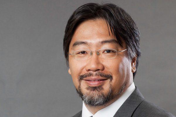 Masaaki Itakura, Diretor Executivo de Estratégia Corporativa da Tokio Marine / Divulgação