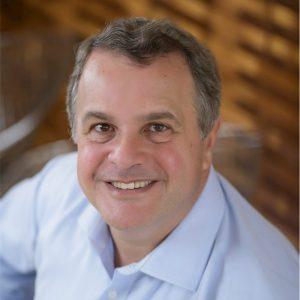 Pedro Paulo Cunha é CIO da EABR e da CEABS / Reprodução