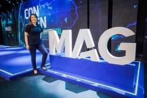 MAG Seguros anuncia patrocínios para 2021