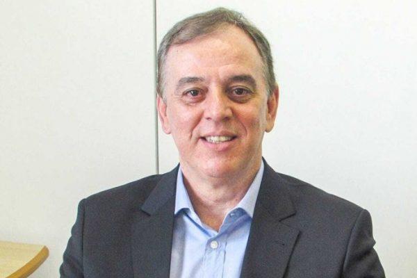 Antonio Carlos Costa é presidente do Sindicato das Seguradoras RJ/ES / Arquivo JRS