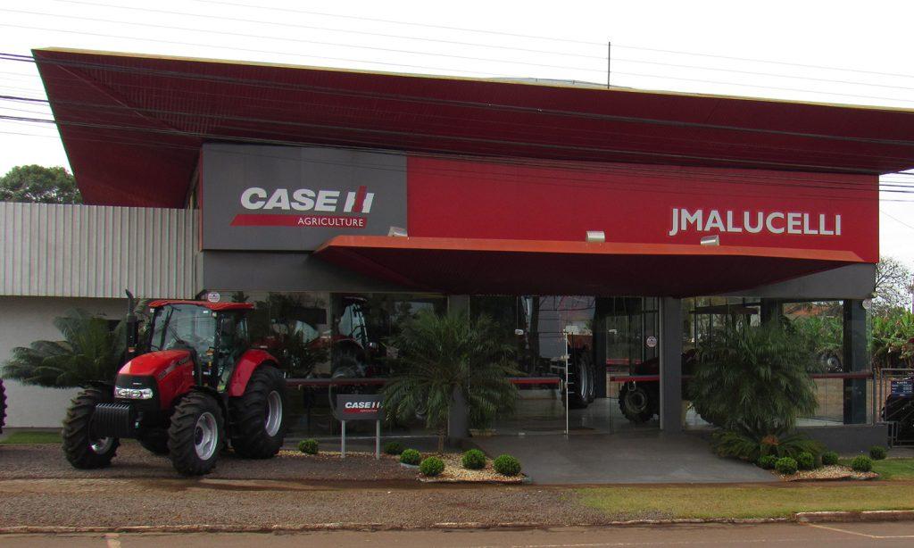 JMalucelli amplia negócios no Rio Grande do Sul