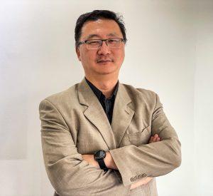 Dr. Hyun Seung Yoon é gerente médico do ClubSaúde / Divulgação