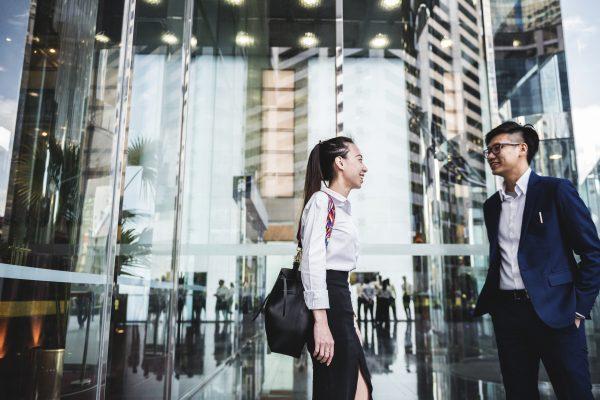 Prestes a ser maior economia global, China tem desafio de mudar status na gestão de qualidade