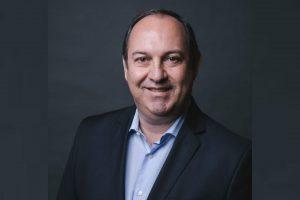 Mauricio Galian é o novo Vice-Presidente Técnico da HDI Seguros