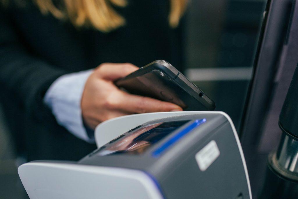 Plataforma Sompo Pay permite contratar o seguro Sompo Auto com pontos Livelo