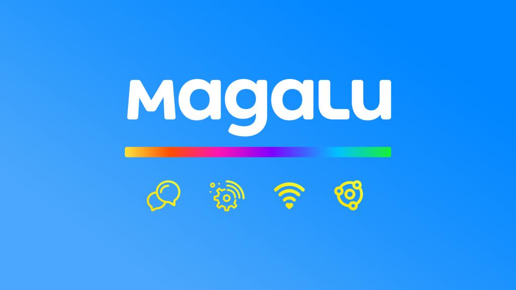 Consórcio Magalu e Livelo lançam recompensa em pontos para indicação de compra em consórcio