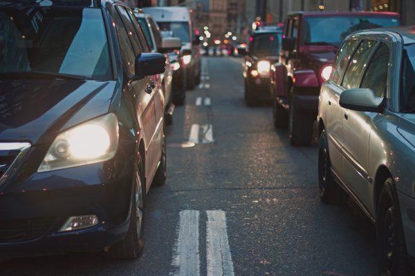 Região Metropolitana de SP registra queda nas fatalidades de trânsito