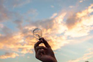 Inovação é tema de webinar promovido pelo IRB Brasil RE, MAG Seguros e PUC-Rio