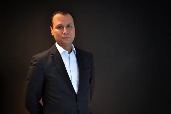Ricardo Sant´Ana é diretor de Benefícios da Lockton Brasil / Divulgação