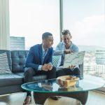 Seguros empresariais oferecem ótimas oportunidades para o corretor