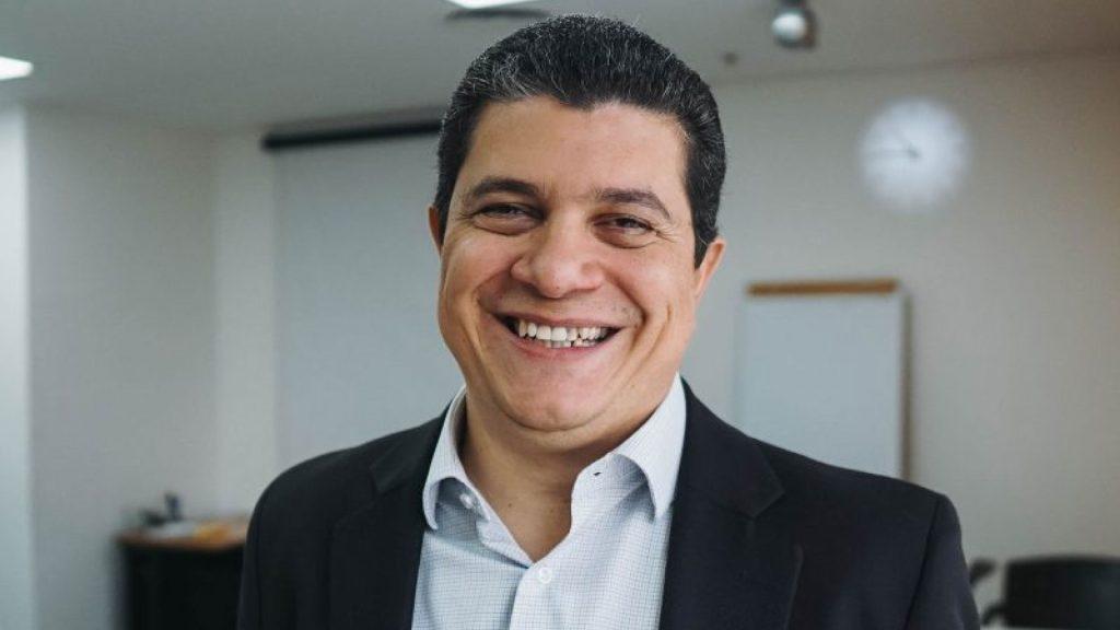 Alexandre Vicente é Diretor de Seguros de Pessoas da Liberty Seguros / Divulgação