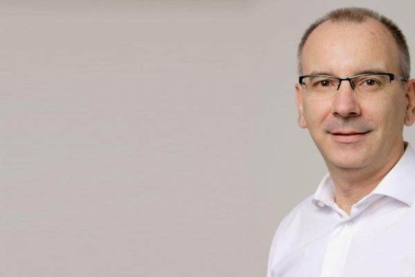 José Pena é economista-chefe da Porto Seguro Investimentos / Divulgação