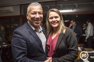 Icatu Seguros leva corretores a Portugal